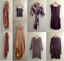 17 wardrobe other