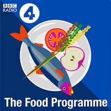 BBC FOOD PROGRAM