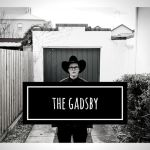 THE GADSBY
