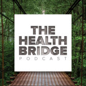 THE HEALTH BRIDGE