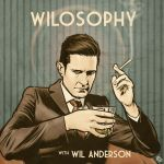 WILOSOPHY
